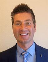 David Eidelson MD