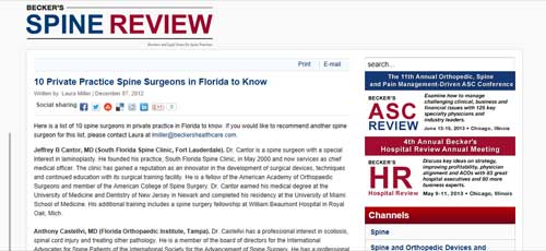 20121207beckersreview.jpg